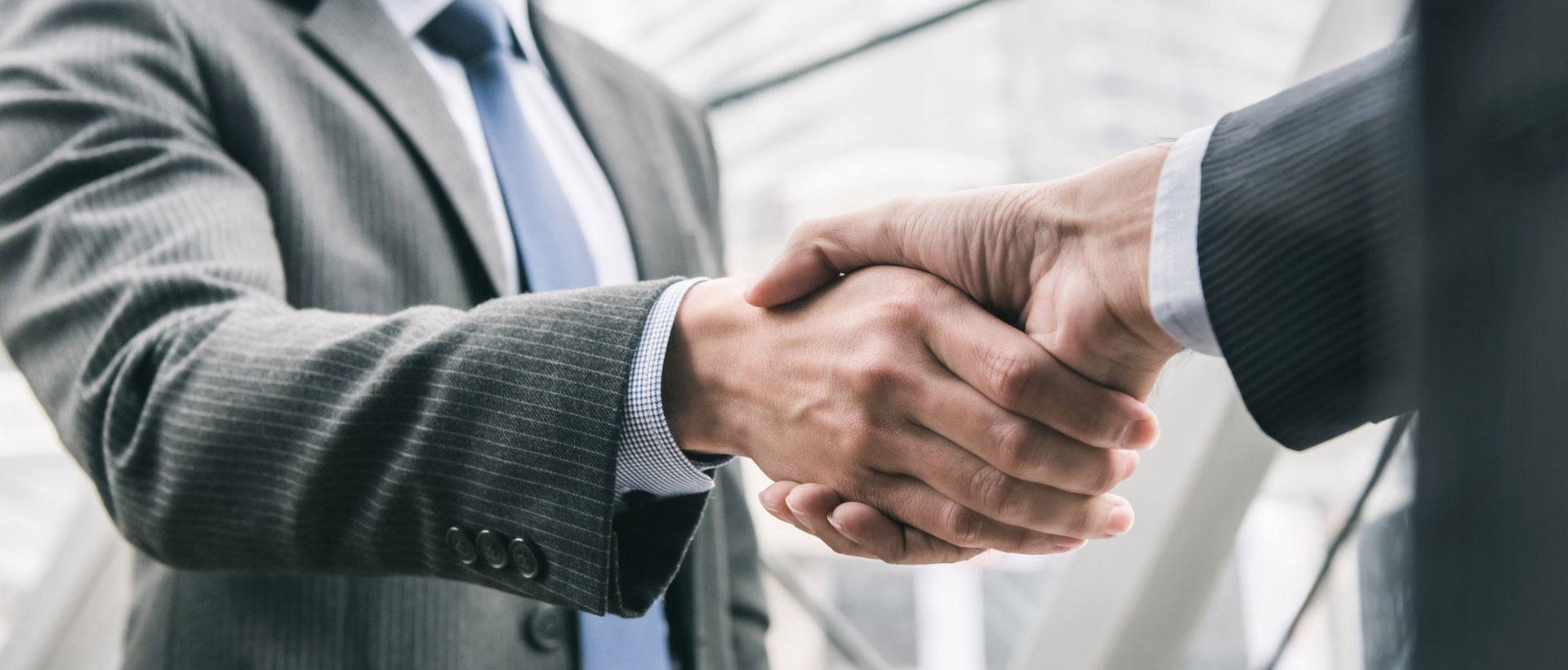 Why should you hire an M&A advisor to sell your firm? | Arrowvine